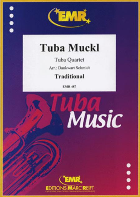 Tuba Muckl
