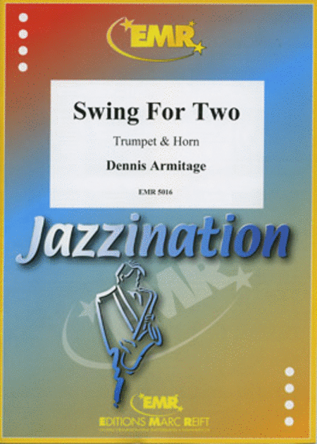 Swing for Two