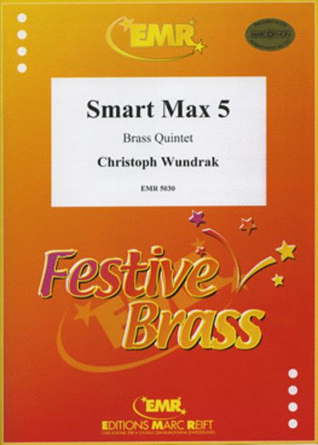 Smart Max 5