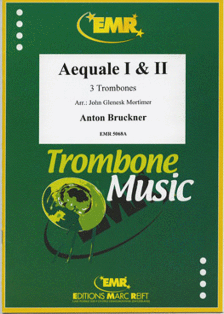 Aequale I & II