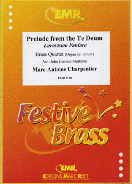 Prelude from the