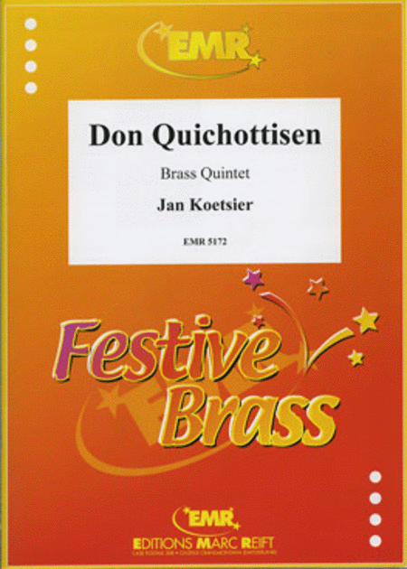 Don Quichottisen
