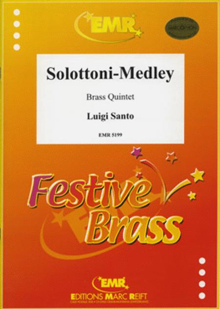 Solottoni-Medley