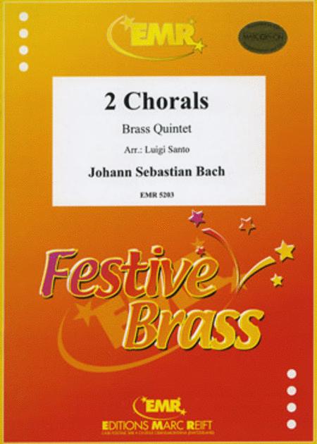 2 Chorale