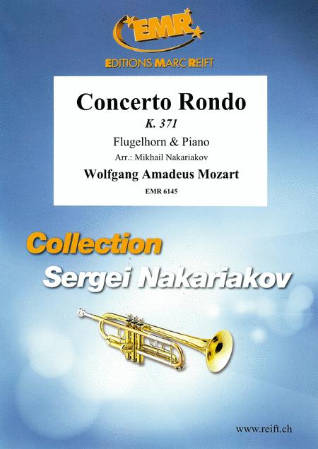 Concerto Rondo