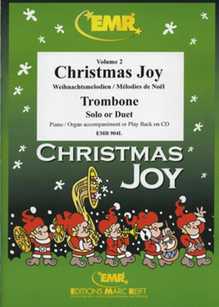28 Weihnachtsmelodien Vol. 2