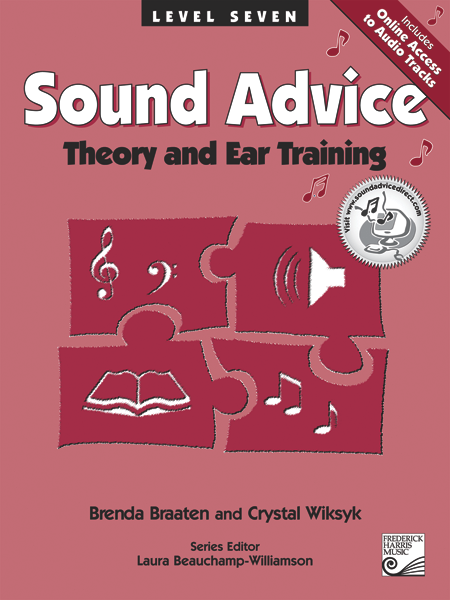 Sound Advice: Level Seven