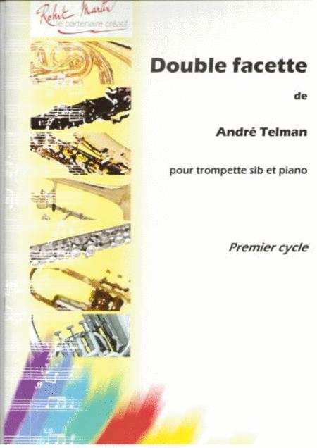 Double Facette