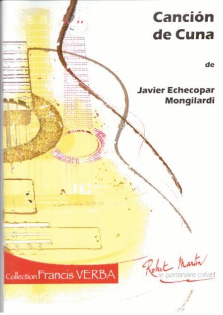 Cancion de cuna 1994 articletracker - Canciones de cuna en catalan ...
