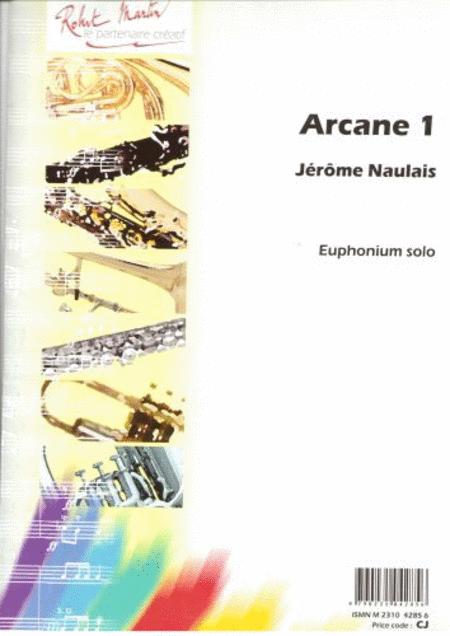 Arcane I