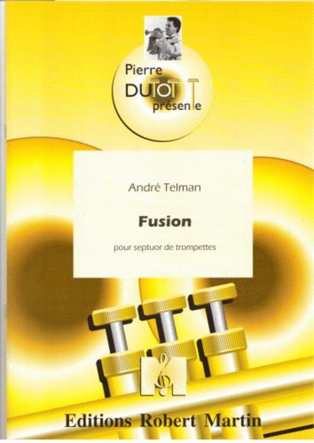 Fusion, 7 Trompettes