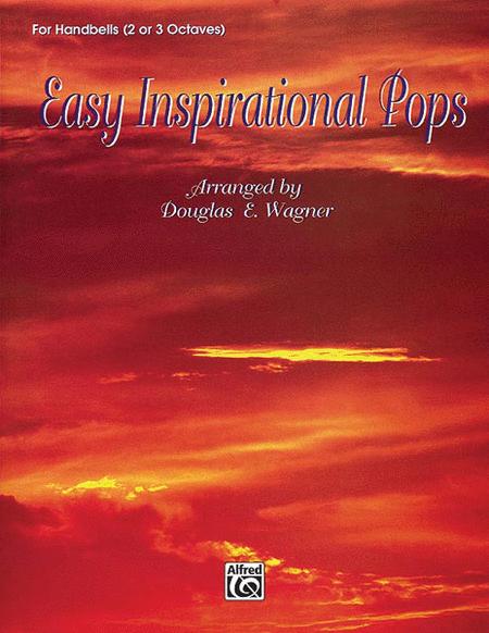 Easy Inspirational Pops