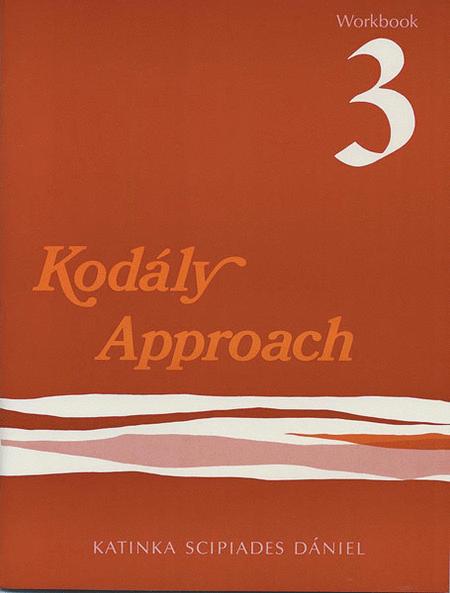 Kodály Approach