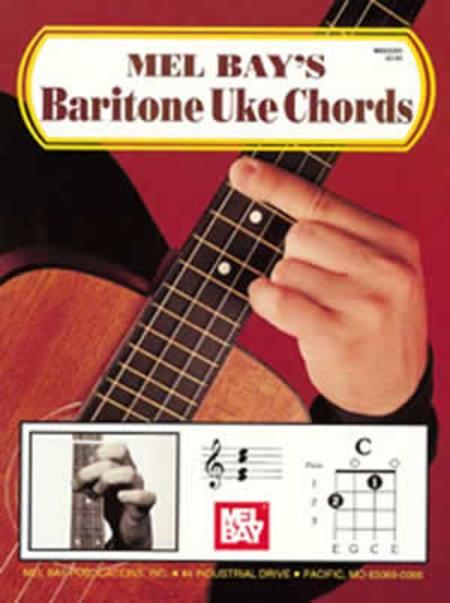 Ukulele baritone ukulele chords : cover-large_file.png
