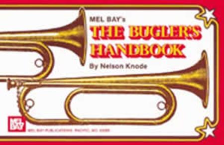 Bugler's Handbook