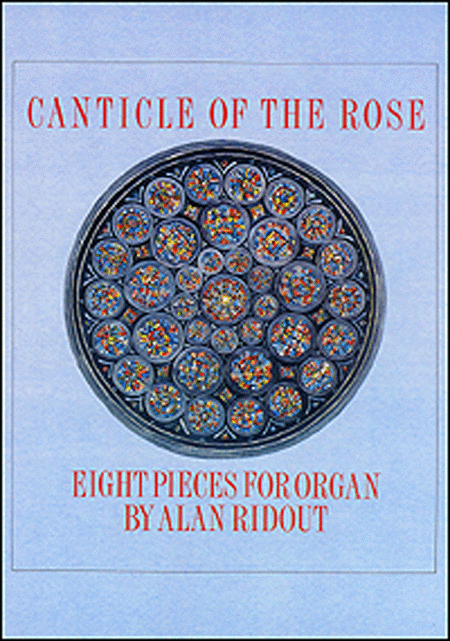 Canticle of the Rose