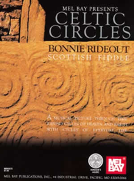 Celtic Circles