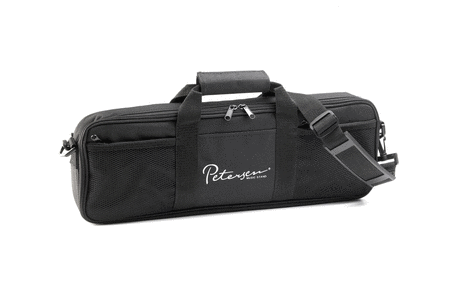 Petersen Music Stand - Tote Bag Padded Carrying Case