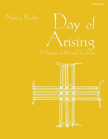 Day of Arising