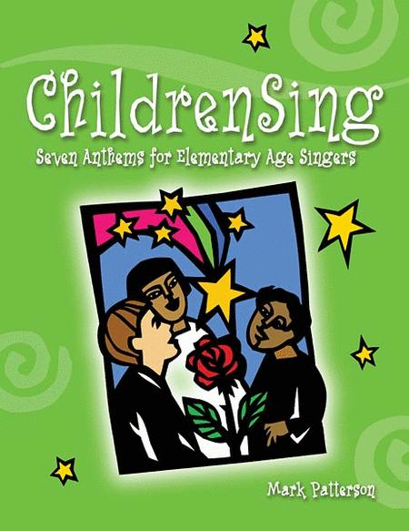 ChildrenSing