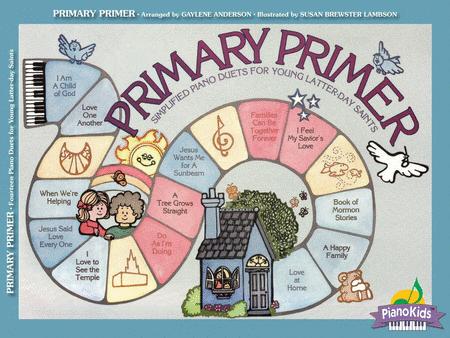 Primary Primer