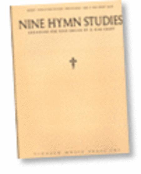 Nine Hymn Studies