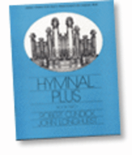 Hymnal Plus - Book 2