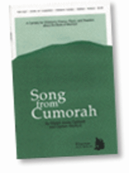Song from Cumorah