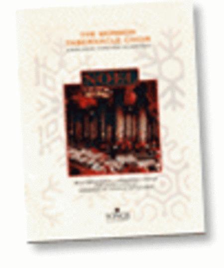 NOEL - International Carols (Worldwide Celebration)