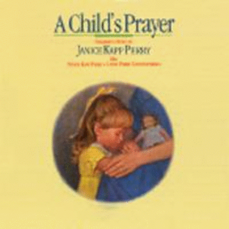 A Child's Prayer - collection