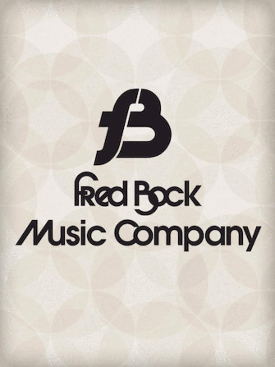 Hallelujah! Praise the Lord!