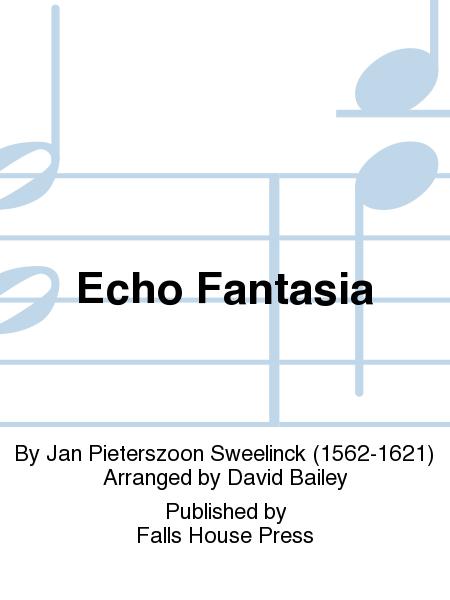 Echo Fantasia