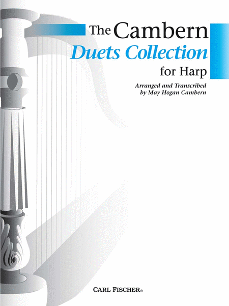The Cambern Duets Collection