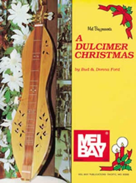 A Dulcimer Christmas
