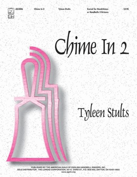 Chime In 2