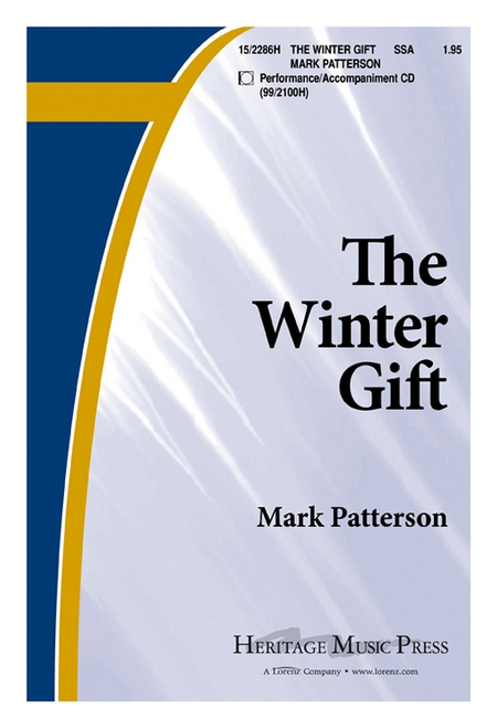 The Winter Gift