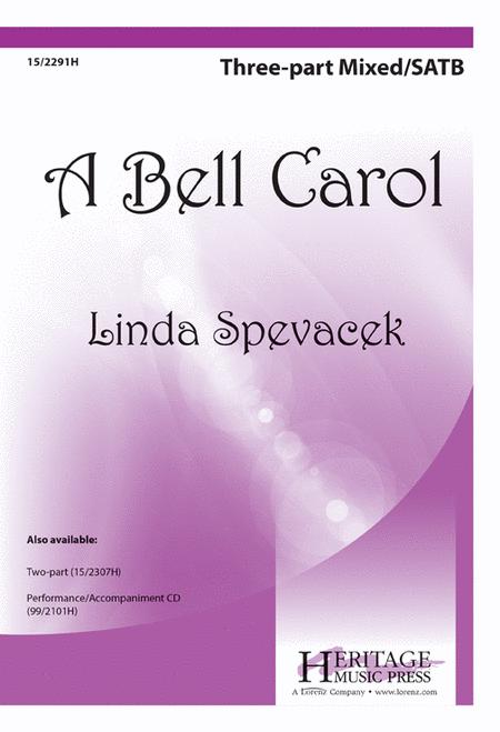 A Bell Carol