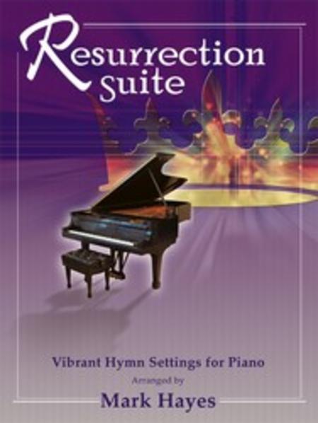 Resurrection Suite