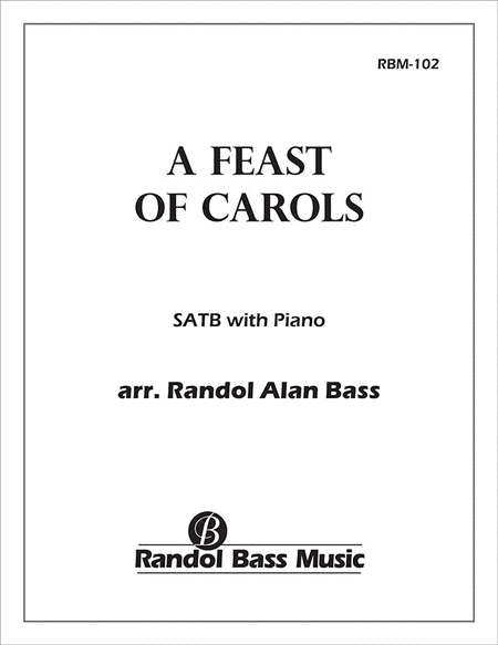 A Feast of Carols