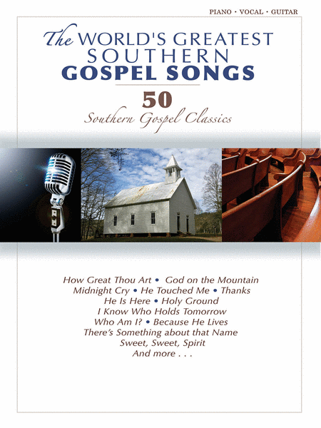 Piano piano chords for gospel songs : cover-large_file.png