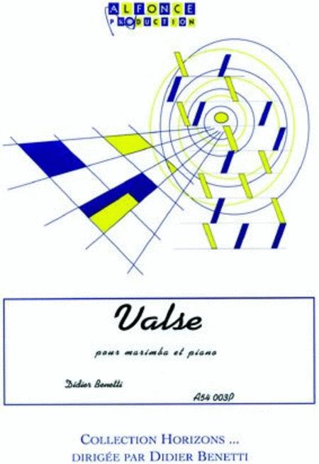 Valse