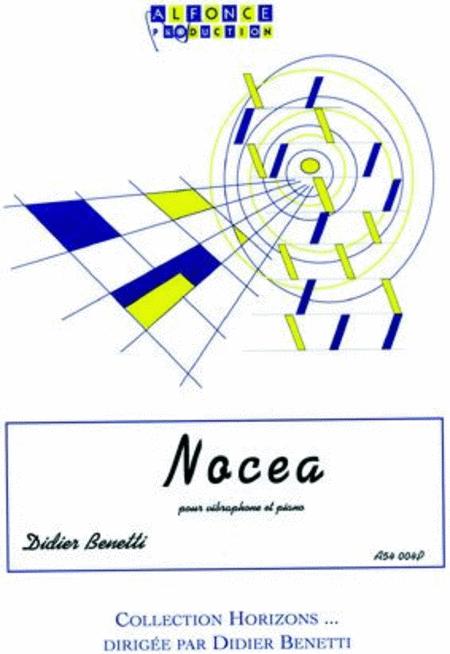 Nocea