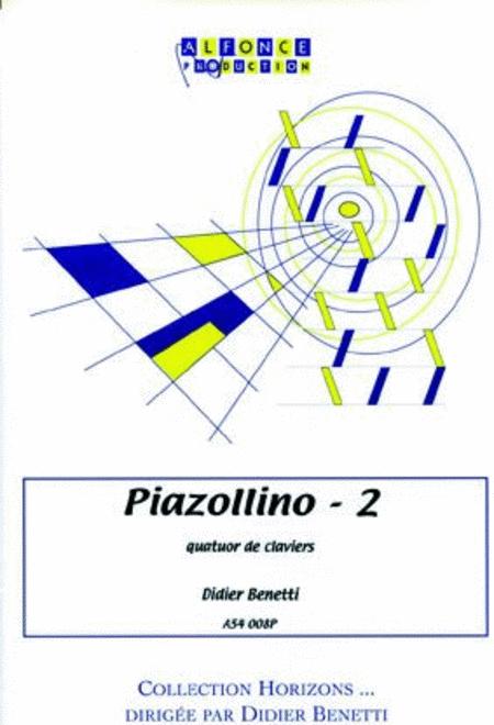 Piazollino - 2
