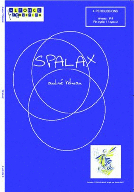 Spalax
