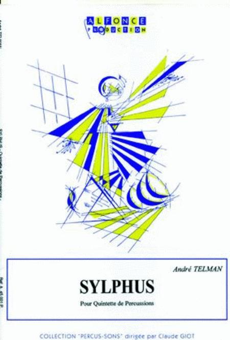 Sylphus