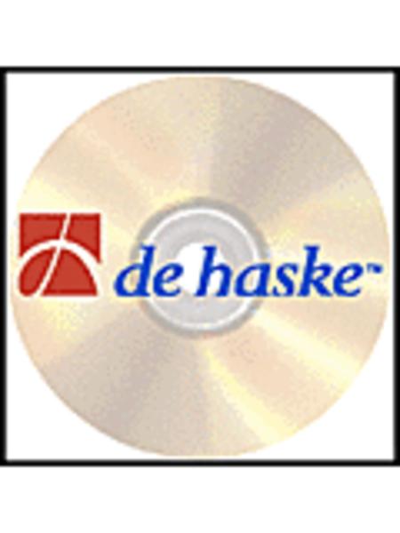 Jan Van Der Roost Essential Collection 8 Cds Box Set
