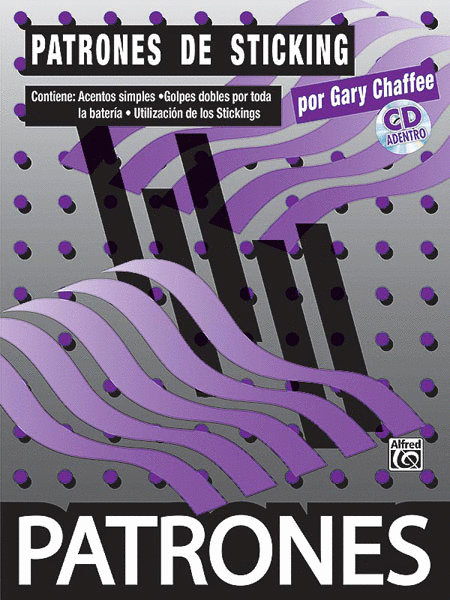 Patrones de Sticking [Sticking Patterns]