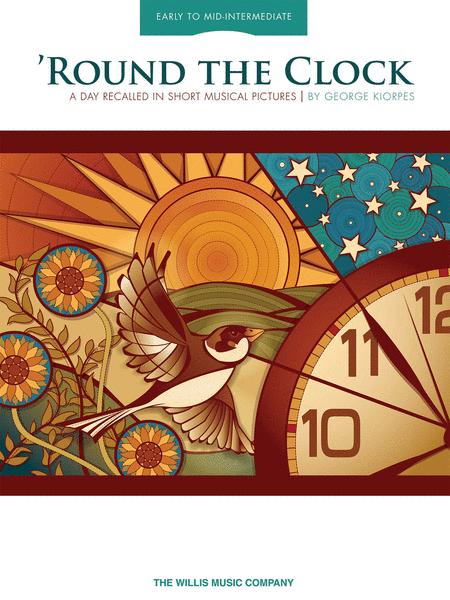 'Round the Clock