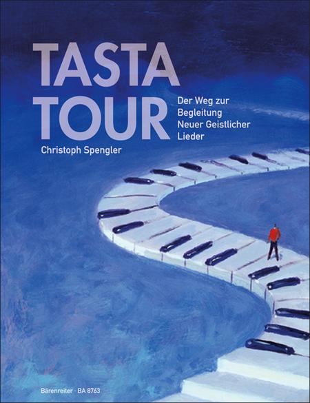 Tasta-Tour