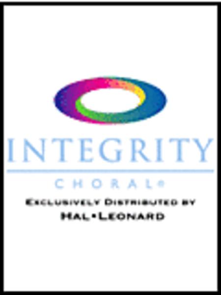 Integrity Christmas Worship Band